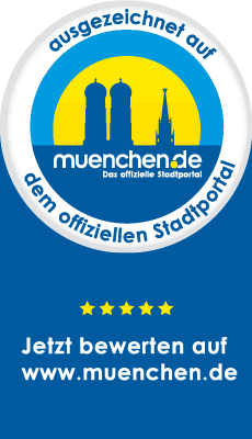 Geishauser Max PD Dr.med. - Das Münchner Stadtportal