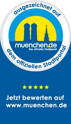 zeit.raum Wohnungsauflösungen - Das Münchner Stadtportal