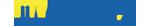 Logo muenchen.de 150x26 px / 6 kb