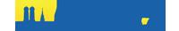 Logo muenchen.de 200x35 px / 8 kb